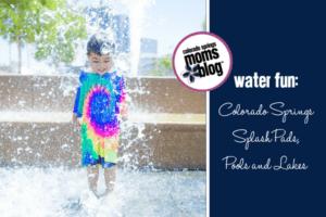 Water Fun:: Summer Pools