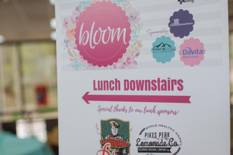 COS MOM Blog Bloom 2018 KCP-1024