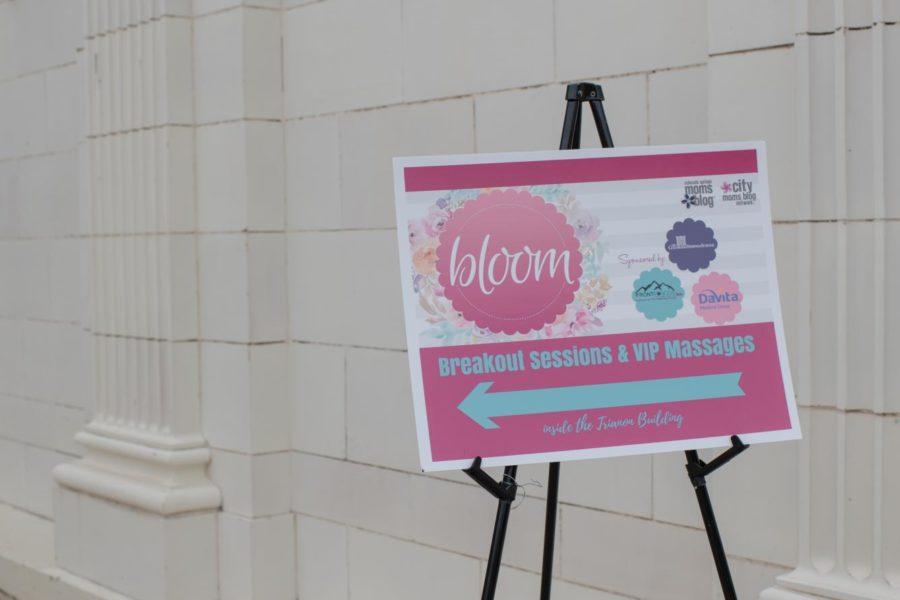 COS MOM Blog Bloom 2018 KCP-1037