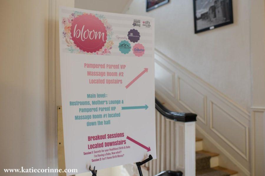 COS MOM Blog Bloom 2018 KCP-1043