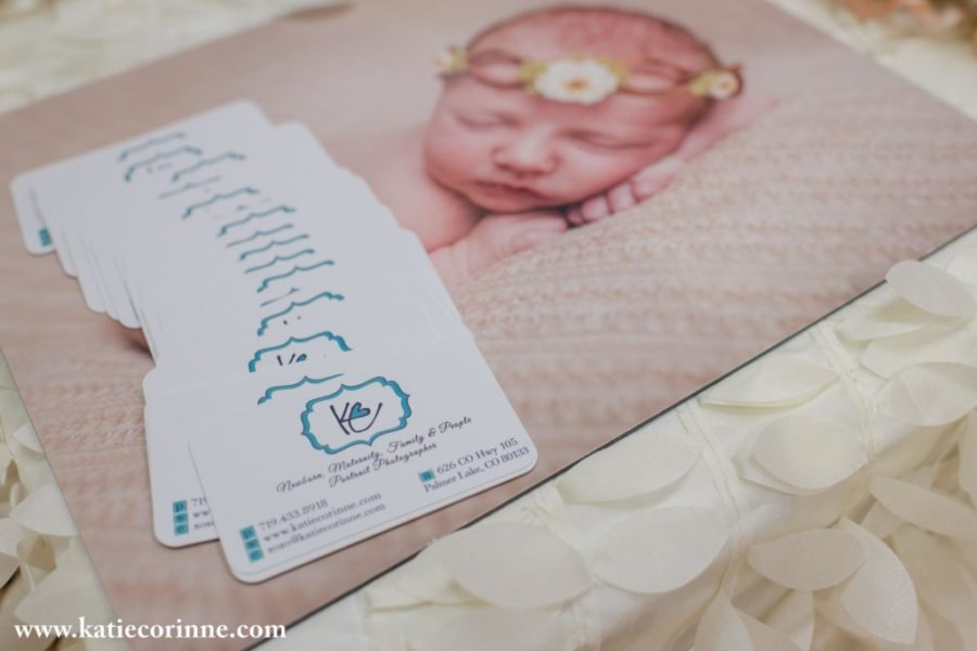 COS MOM Blog Bloom 2018 KCP-1051