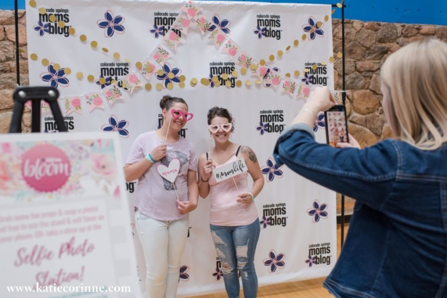 COS MOM Blog Bloom 2018 KCP-1133