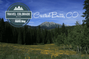 Travel Colorado_ Crested Butte