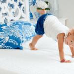 Captain's Log: Exploring the Toddler Territory