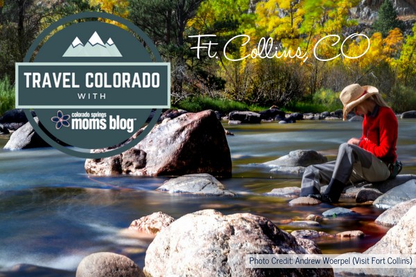 Travel Colorado_ Crested Butte (1)