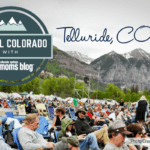 Travel Colorado: Telluride