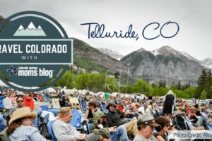Travel Colorado_ Telluride