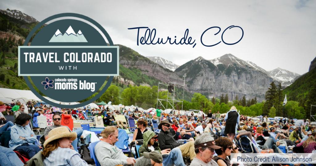 travel colorado telluride travel colorado telluride
