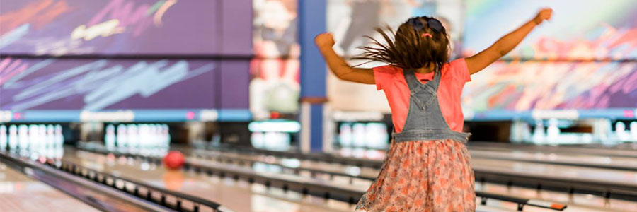 Kids Birthday Parties At The Summit Will Make Next Party In Your Family An Epic Event