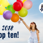 The Top Posts From Our 3rd Year: Local Moms, Local Hearts