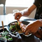 THE ROOST: Chef-Prepared Meals, Ready to Heat and Serve