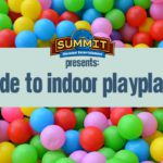 The Colorado Springs Guide To Indoor Playplaces