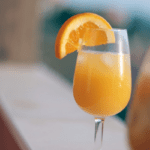 The End of Summer Vacation: Time For Mimosas Or Tears?