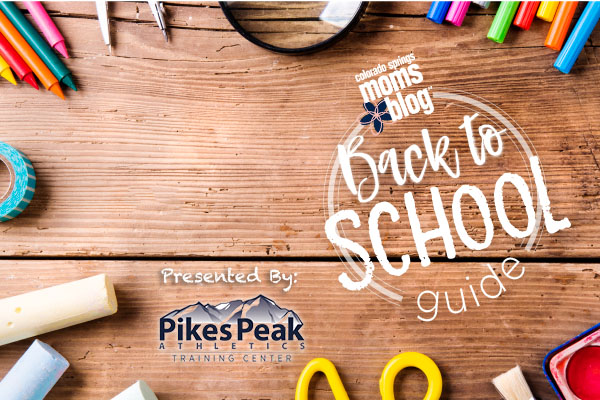 back to school guide featured