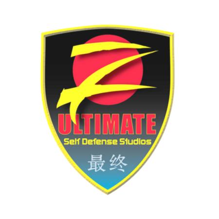 Zultimate Logo