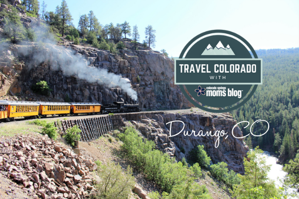 Travel Colorado: Durango