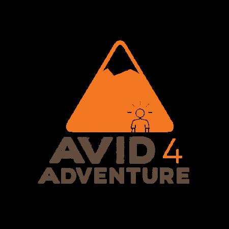 Avid4Adventure