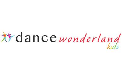 Dance Wonderland