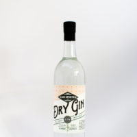 Dry-Gin-2