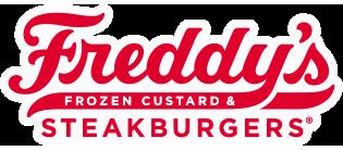 Freddys Frozen Custard