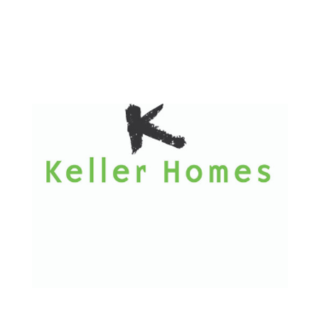 Keller Homes