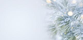 December Featured