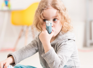 Guide to Allergies & Asthma Featured