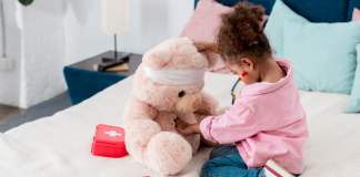 Guide to Pediatric Clinics Featured