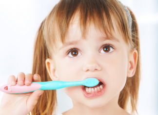 Guide to Pediatric Dentistry Featured