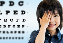 Guide to Pediatric Eye Care