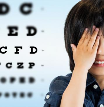 Guide to Pediatric Eye Care