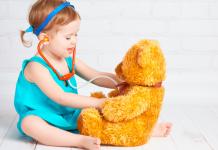 Pediatric Resource Guide Featured