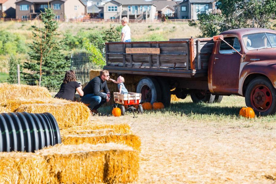 Photo By: Faith Photography by Kati (faithphotographybykati.com)