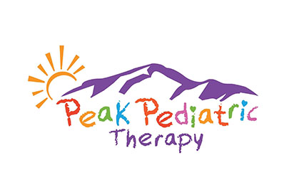 peak Pediatric Therapy