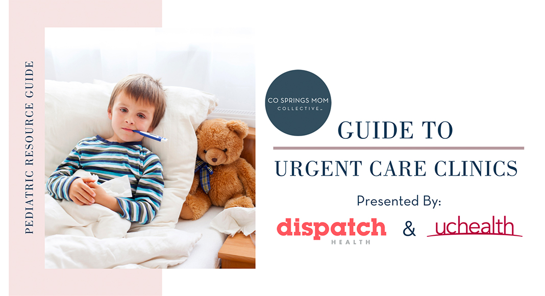 Guide to Urgent Care Clinics