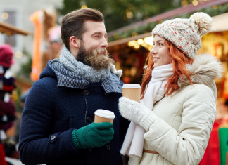 Winter Festivals