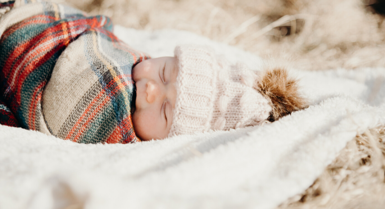 An Empowered Birth: Why I Chose To Use a Midwife