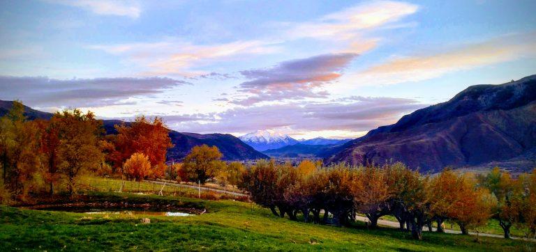 Travel Colorado: Glenwood Springs