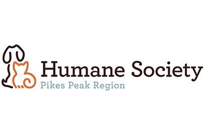 humanesocietylogo