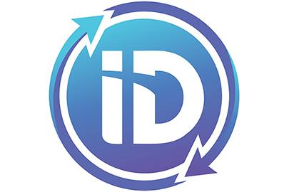 Id Tech Virtual