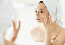non toxic skincare