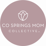 Co Springs Mom Collective