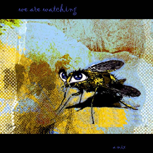 wearewatching-640 copy
