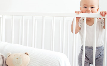 Baby Safety Featured